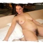 Femme discrète cherche homme pour massage